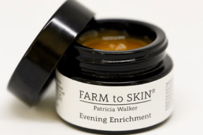 The Farm To Skin Brand Story