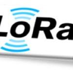lora1