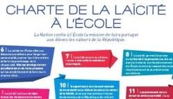 charte-de-la-laicite-448x255