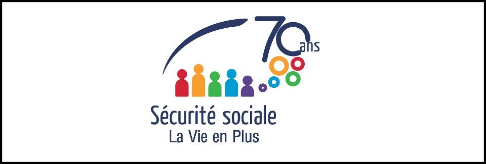 Les 70 ans de la sécurité sociale