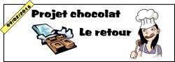 BANDEAU_Restaurant_chocolat