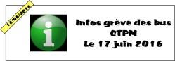 greve_17_juin_ctpm