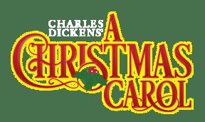 a-christmas-carol-logo