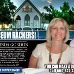 backers-campaign-screen_gordon