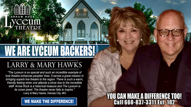 Backers Campaign Screen_Hawks_FB
