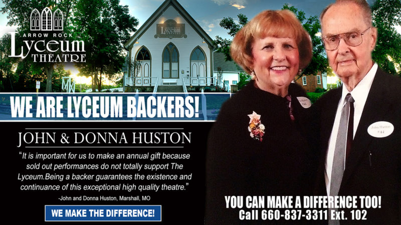 Backers Campaign Screen_Huston_FB