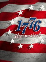 1776-The-Musical