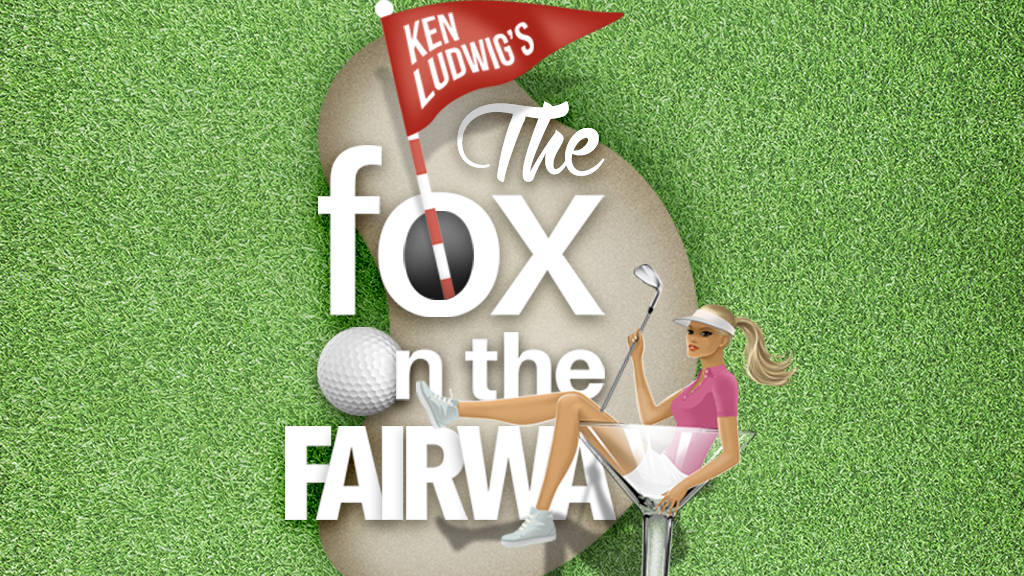 Fox_Fairway_Logo