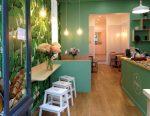 aloha-cafe-3-_-dr-1024x789