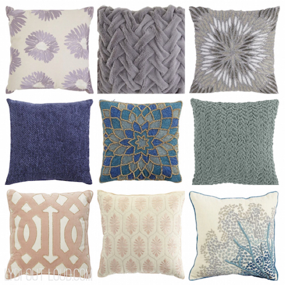 Pier One Decorative Throw Pillows : Pier 1 Throw Pillows Related Keywords & Suggestions - Pier 1 Throw Pillows Long Tail Keywords