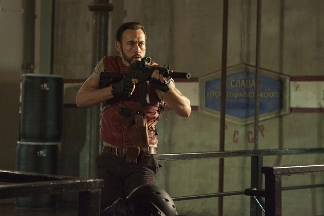barry-burton-in-resident-evil-retribution