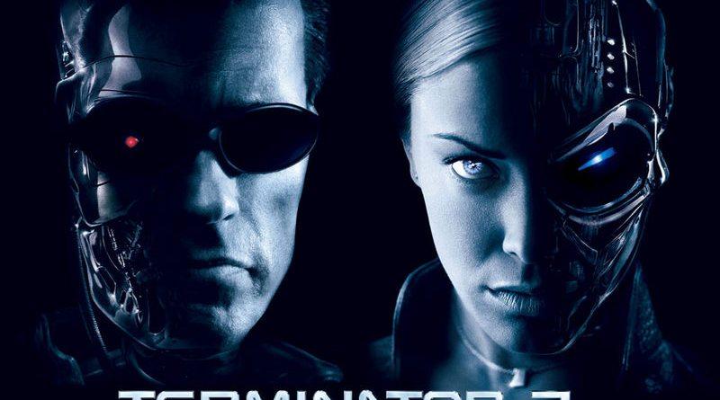 terminator-3-kristina-loken-and-arnold-schwarzenegger-poster-zoom