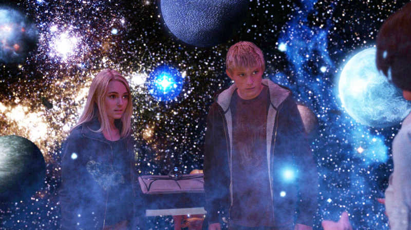 race-to-witch-mountain-stars-annasophia-robb-and-alexander-ludwig