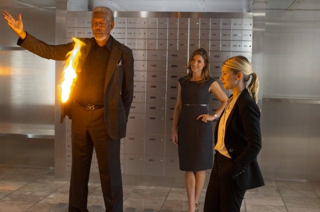 now-you-see-me-morgan-freeman-and-melanie-laurent-min
