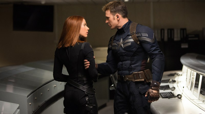 captain-america-the-winter-solider-scarlett-johansson-as-black-widow-and-chris-evans-as-captain-america