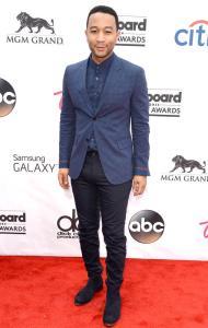 2014 Billboard Awards John Legend