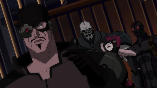 Batman-Assault-on-Arkham-The-Suicide-Squad