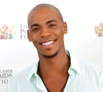 Mehcad-Brooks-will be Jimmy Olsen