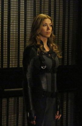 Agents of Shield - One of Us - Bobbi Morse