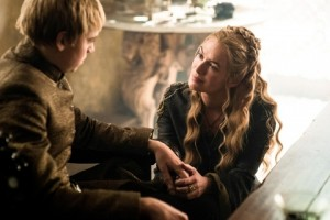 Game-of-Thrones-The-Gift-Tommen-and-Cersei-300x200