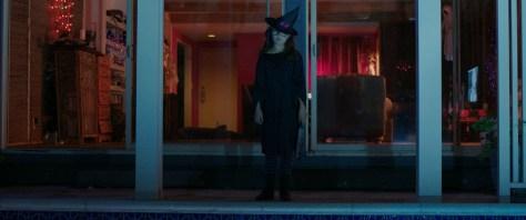 Tales of Halloween - Trick
