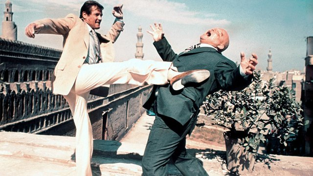 007 The-Spy-Who-Loved-Me-Bond in action