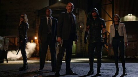 arrow-beyond-redemption-team-arrow-and-lance