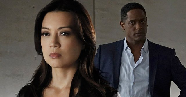 Agents-of-SHIELD-Chaos-Theory-Melinda and Andrew
