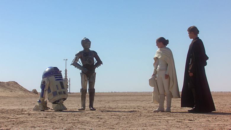 attack-of-the-clones-r2d2-c3p0-anakin-padme