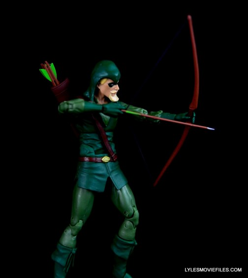 dc-icons-green-arrow-longbow-hunters-figure-review-taking-aim