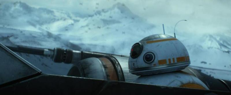 star-wars-the-force-awakens-bb8