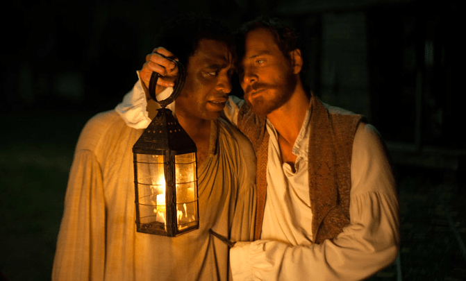12-years-a-slave-chiwetel-ejiofor-and-michael-fassbender