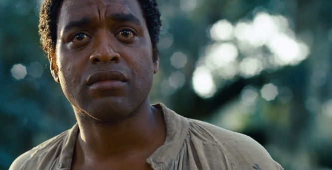 12-years-a-slave-chiwetel-ejiofor-close-up