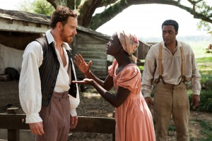 12-years-a-slave-michael-fassbender-lupita-nyongo-and-chiwetel-ejiofor