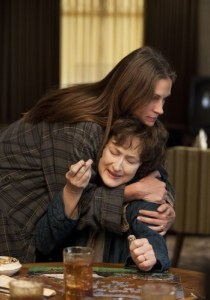 august-osage-county-julia-roberts-and-meryl-streep