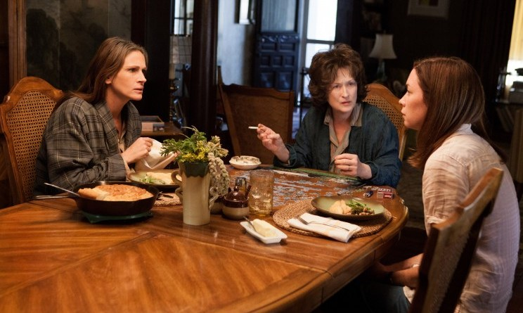 august-osage-county-julia-roberts-meryl-streep-and-julianne-nicholson