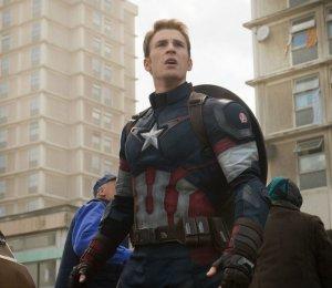 captain-america-avengers-age-of-ultron