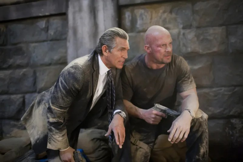 eric-roberts-and-stone-cold-in-the-expendables
