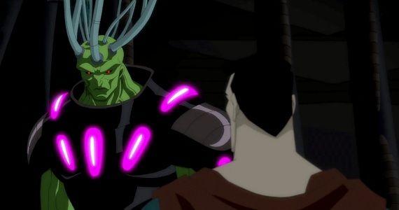 superman-unbound-brainiac-meets-superman
