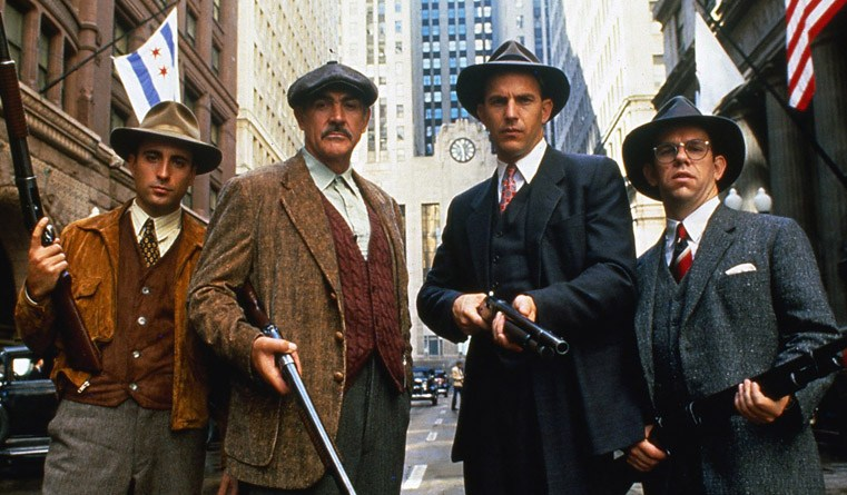 the-untouchables-andy-garcia-sean-connery-kevin-costner