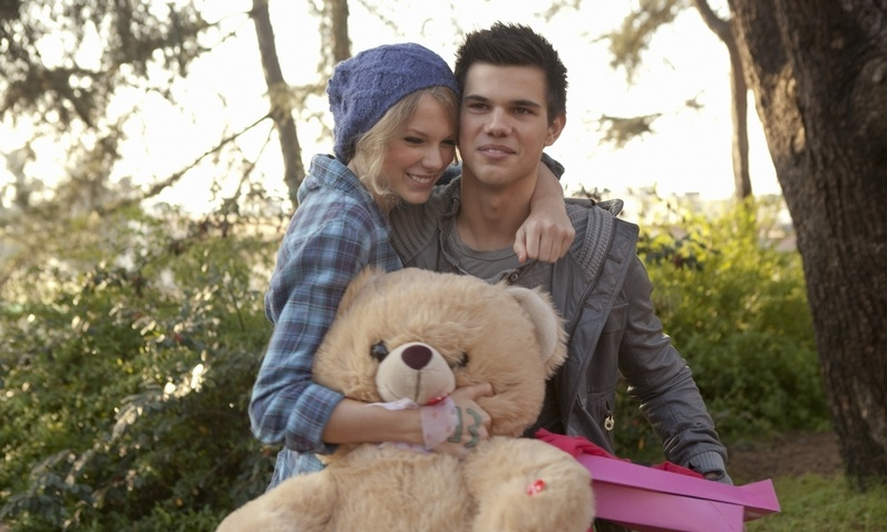 valentines-day-movie-taylor-swift-and-taylor-lautner