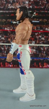wwe-elite-39-the-british-bulldog-figure-review-left-side