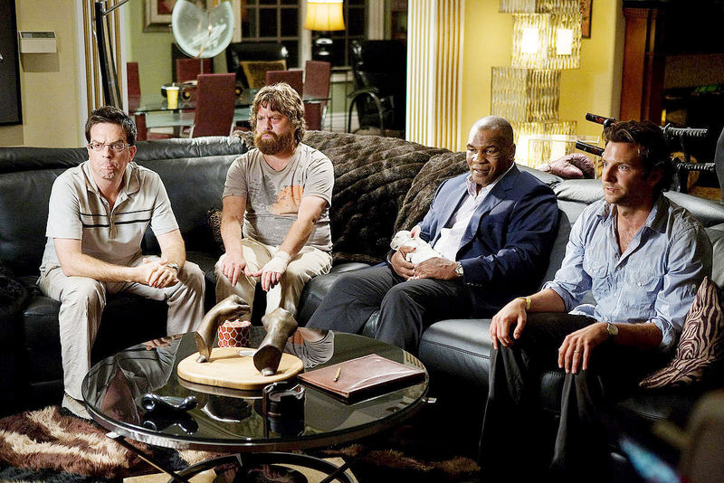 the_hangover-review-ed-helms-zach-galifianakis-mike-tyson-and-bradley-cooper