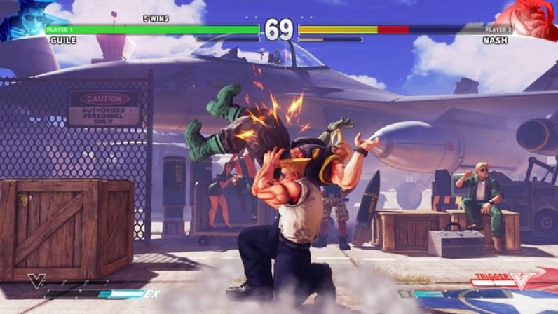 Street Fighter V - guile_back_air_throw-min