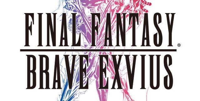 Final_Fantasy_Brave_Exvius_logo cropped-min