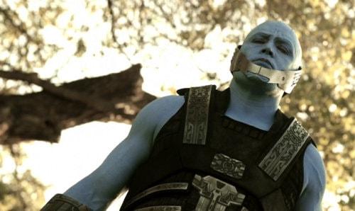 agents of shield failed experiments - kree arrival-min