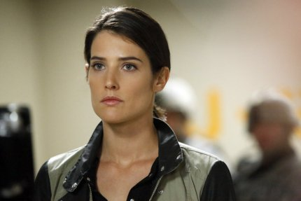 marvels-agents-of-shield-maria-hill-cobie-smulders