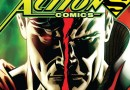 Action Comics #958 review