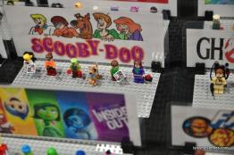 Awesome Con 2016 -Scooby Doo minifigs-min