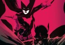 Detective Comics #935 review